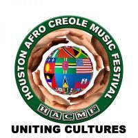 Houston Afro Creole Music Festival Coupons